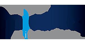 ElCo_MICRO_logo