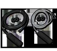 Μαγνητικός Διακόπτης CARLO GAVAZZI