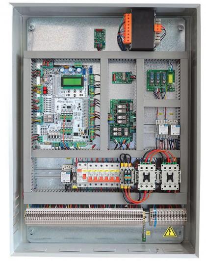 EL.CO Micro2
